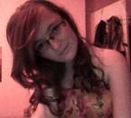 I look pretty :£
