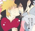 Love Love NaruSasu