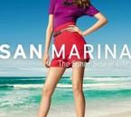 San Marina *