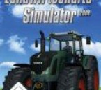 Landwirtshafts Simulator 2009