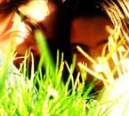 By : Ingrid --- Nous deux ♥