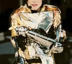 HIStory World Tour, trop sexy notre Michael<3!