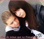 Frangine ♥.