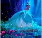 moi en version princesse