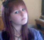 moi 2011