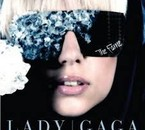 lady gaga is my lovely star she is the best for ever