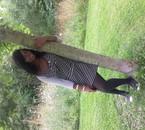 mwa et mon......arbre mdr