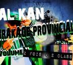 Brakage Provincial 2 (2011)