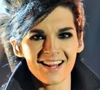 super top smile