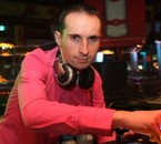 Mix Live Au 29 DISCOTHEQUE