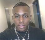 Deejay smiike