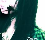 Photo de profil 03