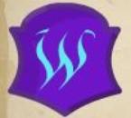 l'embleme de la guilde