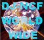 Dj-NCF on http://www.reverbnation.com/djncfworldwide