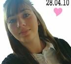 28.04.2010 MA ViiiE