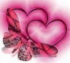 kiero encontrar a mi corazon ...