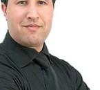 rachid NINI : écrivain et journaliste marocain