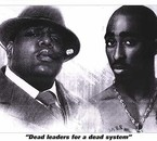 Notorious and 2pac !!