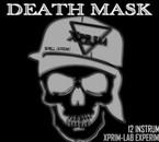 DEATH MASK - 10 AOUT 2011