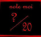 note moi ?/20