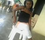 ma miss