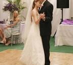 Hayley & Nathan