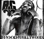 bg the big gangster