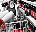 CoOca-Cola