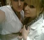 Ma Shou'w & moi :)