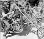 * Hakan à Norrtalje en Juin 1976.