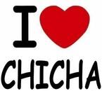 CHiiCHA MAN BONHEUR !