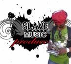 slave music mon production