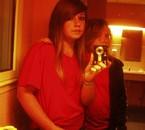 Sophie & Sandy.♥♥♥♥