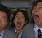 tennouji minami masao