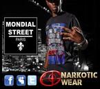 Trouve tes marques sur WWW.MONDIAL-STREET.COM