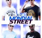 www.Mondial-Street.com le meilleurs du streetwear hip hop