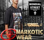 MONDIAL-STREET.COM leader webstore hip hop & fashion Paris