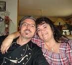 Jesse & Gigi