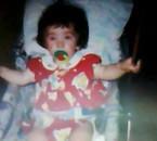 L'enfance.♥