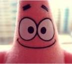 Kikou, moi c'est Patrick. :3