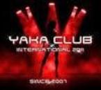 YAKA-Club