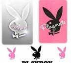 play boy !!