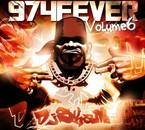 974 fever volume 6 !!!!!!!!!!