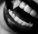 vampire .