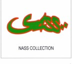 www.nass-collection.com