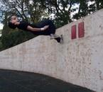 re wallflip