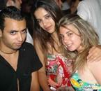 mé and souki and salam