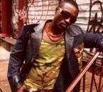 Alioune Badara Thiam dit Akon