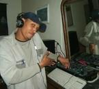 DJ RAY MIX