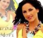 barby